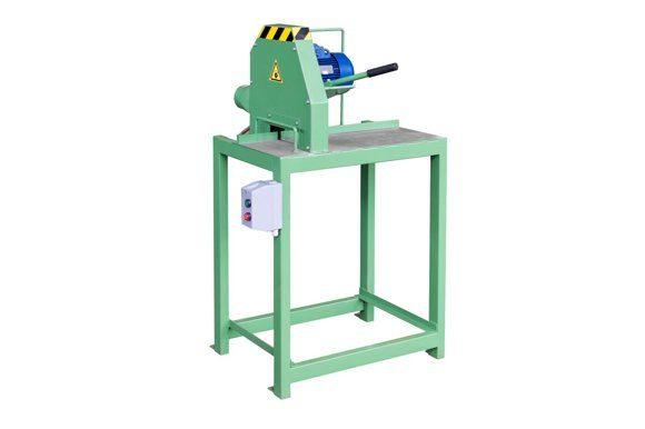 Turning machine STL-1