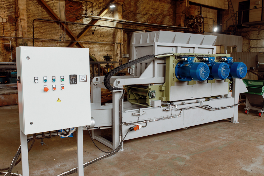 Стружечный транспортер проект элеватора 50000 тонн