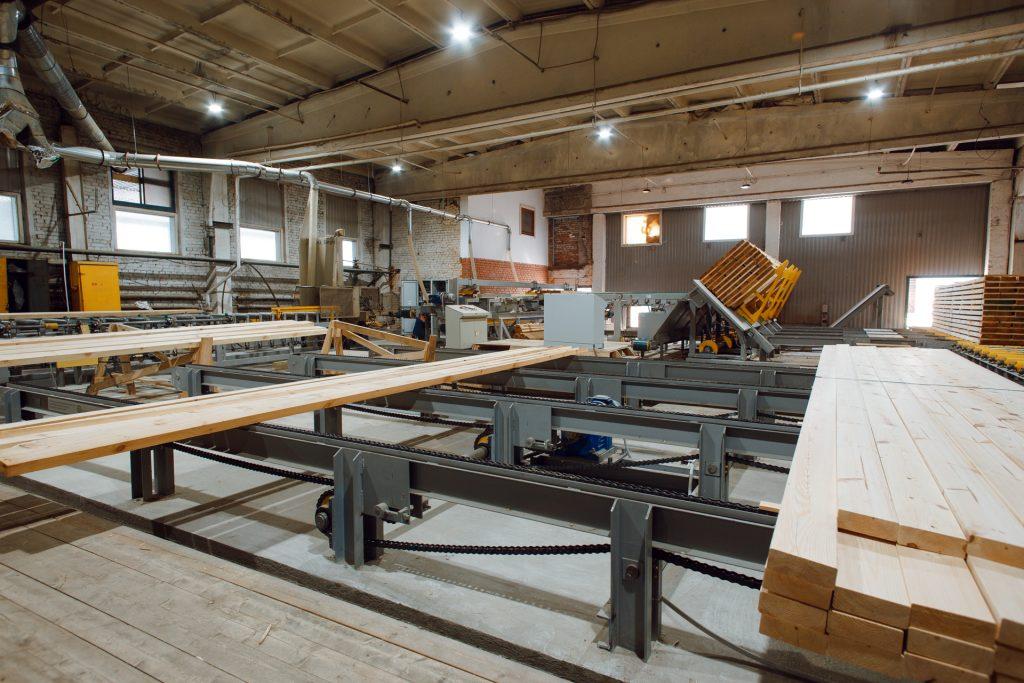 Транспортер для древесины как определять производительность ленточного конвейера